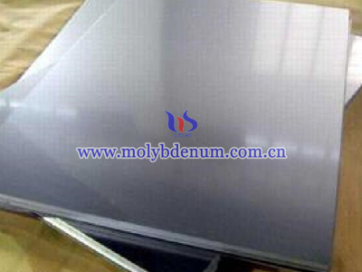 TZC Alloy - Titanium Zirconium Carbon Alloy picture